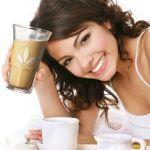 Десять правил здорового завтрака