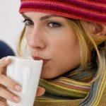 Что можно и нельзя делать при простуде