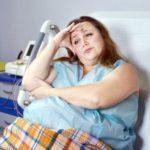 Продукция АРГО при нарушении обмена веществ, ожирении, сахарном диабете