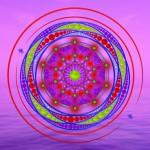 Код Яноша Сознание Единства — энергия недели с 15 по 21 декабря 2014.