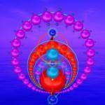 Код Яноша Мир — энергия недели с 22 по 28 декабря 2014.
