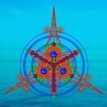Код Яноша Преображение — энергия недели с 1 по 7 декабря 2014.