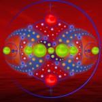 Код Яноша Цикл — энергия недели с 29 декабря по 4 января 2015.