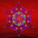 Код Яноша «Направление» — энергия недели с 26 февраля по 1 февраля.