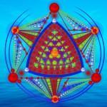 Код Яноша «Присоединение» — энергия недели с 16 по 22 марта.