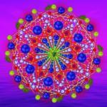 Код Яноша «Сознание Христа» — энергия недели с 30 по 5 апреля.