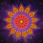 Код Яноша «Самоисцеление» — энергия недели с 23 по 29 марта.