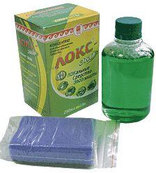 Уникальное экологичное средство для уборки. Экономит деньги, заменяя более 10 средств, приобретаемых для создания чистоты.