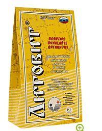 Литовит, на основе цеолита используется для выведения продуктов метаболизма из организма; для нормализации минерального обмена; для выведения радиоактивных и токсических веществ (даже если они попали в организм давно);