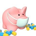 Продукция Арго для Профилактики простуды и гриппа.