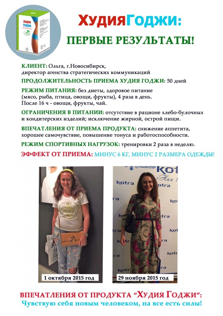 программы похудения в минске