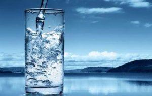 Водичка
