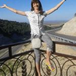 Алтай-Биолит-АРГО. Путешествие 25 августа.
