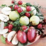 Праздник ЭМ-урожая в Барнауле!