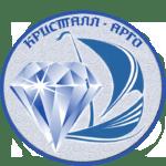 АРГО в Барнауле. План на май 2017г.
