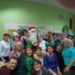 АРГО в Барнауле. План на январь 2020 г.